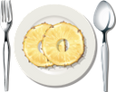 тарелка с фруктами, диета, витамины, калории, ананас, еда, fruit plate, diet, vitamins, pineapple, food, obstteller, diät, kalorien, lebensmittel, assiette de fruits, alimentation, vitamines, calories, nourriture, plato de fruta, calorías, piña, piatto di frutta, vitamine, calorie, ananas, cibo, prato de frutas, dieta, vitaminas, calorias, abacaxi, comida, тарілка з фруктами, дієта, вітаміни, калорії, їжа