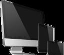 айфон, компьютерный монитор, настольный монитор на ножке, жидкокристаллический монитор, экран компьютера, широкоформатный монитор, мобильный телефон, смартфон, гаджет, computer monitor, desktop monitor on the leg, lcd monitor, computer screen, widescreen monitor, mobile phone, computer-monitor, desktop-monitor am bein, lcd-monitor, computer-bildschirm, breitbild-monitor, handy, moniteur d'ordinateur, moniteur de bureau sur la jambe, moniteur d'affichage à cristaux liquides, écran d'ordinateur, moniteur d'écran large, comprimé, téléphone portable, monitor de la computadora, monitor de escritorio en la pierna, pantalla de la computadora, monitor de pantalla ancha, tableta, teléfono móvil, teléfono inteligente, monitor del computer, monitor desktop sulla gamba, schermo del computer, telefono cellulare, iphone, apple, monitor de computador, monitor desktop na perna, monitor lcd, tela do computador, monitor widescreen, tablet, telefone celular, smartphone, gadget, комп'ютерний монітор, настільний монітор на ніжці, рідкокристалічний монітор, екран комп'ютера, широкоформатний монітор, планшет, мобільний телефон