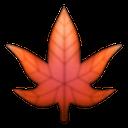 emoji natur-71