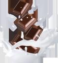 фруктовый йогурт, брызги йогурта, питьевой йогурт, фрукты в молоке, брызги молока, шоколадный йогурт, шоколад, fruit yogurt, yogurt splash, drinking yoghurt, fruit in milk, milk splash, chocolate yogurt, fruchtjoghurt, joghurtspritzer, trinkjoghurt, obst in milch, milchspritzer, schokoladenjoghurt, schokolade, yaourt aux fruits, éclaboussures de yaourt, yaourt à boire, fruits au lait, éclaboussures de lait, yaourt au chocolat, chocolat, yogur de frutas, yogur splash, yogur para beber, fruta con leche, splash de leche, yogur de chocolate, yogurt alla frutta, spruzzata di yogurt, yogurt da bere, frutta nel latte, spruzzata di latte, yogurt al cioccolato, cioccolato, iogurte de frutas, respingo de iogurte, iogurte líquido, fruta com leite, respingo de leite, iogurte de chocolate, chocolate, фруктовий йогурт, бризки йогурту, питний йогурт, фрукти в молоці, бризки молока, шоколадний йогурт