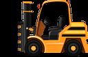 строительная техника, вилочный погрузчик, автокара, автопогрузчик, доставка грузов, грузоперевозки, construction machinery, truck, forklift, delivery of goods, trucking, baumaschinen, lkw, gabelstapler, lieferung von waren, lkw-transport, machines de construction, chariot élévateur, livraison de marchandises, camionnage, maquinaria de construcción, camión, carretilla elevadora, entrega de mercancías, transporte por carretera, macchine edili, camion, carrelli elevatori, consegna di merci, autotrasporti, máquinas de construção, caminhão, empilhadeira, entrega de mercadorias, caminhões, будівельна техніка, навантажувач, автонавантажувач, доставка вантажів, вантажоперевезення