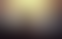 цветная текстура, фоновое изображение, градиентная текстура, размытая текстура, color texture, background image, gradient texture, blurry texture, farbtextur, hintergrundbild, farbverlauf textur, verschwommene textur, texture de couleur, image d'arrière-plan, texture dégradée, texture floue, textura de color, imagen de fondo, textura de degradado, textura borrosa, trama a colori, immagine di sfondo, trama sfumata, trama sfocata, кольорова текстура, фонове зображення, градієнтна текстура, розмита текстура