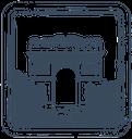 штамп триумфальная арка, париж, печать, франция, stamp triumphal arch, seal, stempel arc de triomphe, drucken, frankreich, timbre arc de triomphe, impression, sello arco del triunfo, parís, impresión, timbro arc de triomphe, parigi, stampa, francia, selo arc de triomphe, paris, impressão, france, штамп тріумфальна арка, печатка, франція