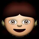 emoji smiley-66