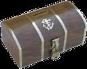 деревянная шкатулка, копилка, копилка сундук пирата, wooden box, piggy bank, piggy bank pirate chest, holzkiste, schweinchen, schweinchen pirat brust, boîte en bois, porcin, porcin pirate poitrine, caja de madera, cerdito, alcancía pirata en el pecho, scatola di legno, piggy, petto piggy pirata, caixa de madeira, leitão, peito piggy pirata