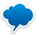 cloud, ment