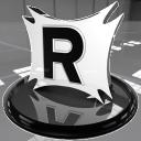 rocketdock 2