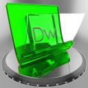 dreamweaver folder