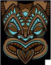 маска аборигена, деревянная маска рисунок, индейская маска, винтажная маска, тотемная маска, африканская маска, aboriginal mask, wooden mask figure, native american mask, vintage mask, totem mask, african mask, ureinwohnermaske, hölzerne maskenfigur, indianermaske, vintage maske, totem maske, afrikanische maske, masque autochtone, figure de masque en bois, masque amérindien, masque vintage, masque de totem, masque africain, máscara aborigen, máscara de madera figura, máscara de los nativos americanos, máscara de la vendimia, máscara de tótem, maschera aborigena, maschera in legno, maschera nativa americana, maschera vintage, maschera totem, maschera africana, máscara aborígene, figura máscara de madeira, máscara nativa americana, máscara vintage, máscara totem, máscara africana, дерев'яна маска малюнок, індіанська маска, вінтажна маска, тотемна маска, африканська маска