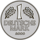 монета, деньги, немецкие деньги, германия, coin, money, german money, germany, münze, geld, deutsches geld, deutschland, pièce de monnaie, argent, argent allemand, allemagne, moneda, dinero, dinero alemán, alemania, moneta, soldi, soldi tedeschi, germania, moeda, dinheiro, alemão dinheiro, alemanha, гроші, німецькі гроші, німеччина