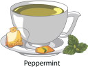 чай, чашка чая, напитки, tea, a cup of tea, drinks, tee, eine tasse tee, getränke, thé, une tasse de thé, des boissons, té, una taza de té, tè, una tazza di tè, bevande, chá, uma xícara de chá, bebidas, чашка чаю, напої