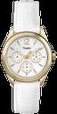 наручные часы, механические часы, часы с ремешком, циферблат часов, стрелки часов, watches, mechanical watches, watches with a strap, a clock face, clock hands, uhren, mechanische uhren, uhren mit einem riemen, einem zifferblatt, uhrzeiger, montres, montres mécaniques, les montres avec un bracelet, un cadran d'horloge, aiguilles de l'horloge, relojes, relojes mecánicos, relojes con una correa, una esfera de reloj, las manecillas del reloj, orologi, orologi meccanici, orologi con una cinghia, un orologio, lancette, relógios, relógios mecânicos, relógios com uma cinta, um relógio, relógio mãos, золотые часы