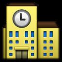 emoji orte-03