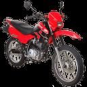 красный мотоцикл, двухколесный байк, мотоцикл эндуро, red motorcycle, two-wheeled bike, enduro motorcycle, rotes motorrad, ein zweirädriges fahrrad, motorrad enduro, moto rouge, un vélo à deux roues, rojo de la motocicleta, una bicicleta de dos ruedas, motocicletas enduro, motociclo rosso, una bicicletta a due ruote, moto enduro, motocicleta vermelha, uma bicicleta de duas rodas, enduro de moto
