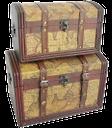 набор шкатулок, старинная шкатулка, шкатулка сундук пирата, a set of caskets, an antique casket, a casket of a pirate chest, set-boxen, vintage-schmuck-box, schmuck-box brust pirat, décodeurs, boîte à bijoux vintage, bijoux boîte poitrine pirate, cajas de sistema, caja de joyería de la vendimia, pirata de la joyería caja torácica, scatole insieme, scatola di gioielli vintage, gioielli casella cassa pirata, caixas set, caixa de jóias vintage, pirata jóias caixa torácica