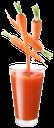 напитки, морковный сок, морковь, стакан сока, drinks, carrot juice, carrots, glass of juice, getränke, karottensaft, karotten, glas saft, boissons, jus de carotte, carottes, verre de jus, jugo de zanahoria, zanahorias, vaso de jugo, bevande, succo di carota, carote, un bicchiere di succo di frutta, bebidas, suco de cenoura, cenouras, copo de suco