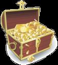 пиратский сундук сокровищ, клад, деньги, золотые монеты, pirate treasure chest, treasure, money, gold coins, piraten-schatzkiste, schatz, geld, goldmünzen, poitrine pirate trésor, trésor, argent, pièces d'or, pecho del pirata del tesoro, tesoro, dinero, monedas de oro, petto pirata tesoro, il tesoro, il denaro, monete d'oro, caixa do pirata tesouro, tesouro, dinheiro, moedas de ouro
