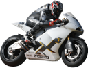 спортивный мотоцикл, мотоциклист, гоночный байк, гонщик, спортсмен, sports motorcycle, motorcyclist, racing bike, racer, athlete, sport fahrrad, fahrer, fahrrad-rennen, rennfahrer, sportler, moto sport, course de vélo, coureur, athlète, moto deportiva, jinete, carreras de motos, corredor, moto sportiva, cavaliere, bici da corsa, corridore, bicicleta do esporte, competência da bicicleta, piloto, atleta