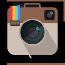 instagram, social media, social network, инстаграм, соцсеть, социальная сеть