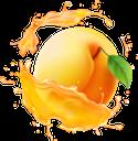фрукты с брызгами сока, абрикос с брызгами сока, фрукты, сок, брызги сока, абрикосовый сок, желтый, fruit with spray of juice, apricot with spray of juice, apricot, juice, spray of juice, apricot juice, yellow, frucht mit saftspray, aprikose mit saftspray, frucht, aprikose, saft, saftspray, aprikosensaft, gelb, fruit avec spray de jus, abricot avec spray de jus, fruit, abricot, jus, spray de jus, jus d'abricot, jaune, fruta con spray de jugo, albaricoque con spray de jugo, fruta, albaricoque, jugo, spray de jugo, jugo de albaricoque, amarillo, frutta con spruzzi di succo, albicocca con spruzzi di succo, frutta, albicocca, succo, spruzzi di succo, succo di albicocca, giallo, фрукти з бризками соку, абрикос з бризками соку, фрукти, абрикос, сік, бризки соку, абрикосовий сік, жовтий