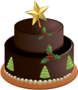 новый год, многоярусный торт, шоколадный торт, звезда, ёлка, новогодний торт, new year, multi-tiered cake, chocolate cake, star, christmas tree, new year cake, neues jahr, multi-tier-kuchen, schokoladenkuchen, stern, weihnachtsbaum, neujahr kuchen, nouvelle année, gâteau à plusieurs niveaux, gâteau au chocolat, étoile, arbre de noël, gâteau du nouvel an, año nuevo, pastel de varios niveles, pastel de chocolate, estrella, árbol de navidad, pastel de año nuevo, capodanno, torta a più livelli, torta al cioccolato, stella, albero di natale, torta di capodanno, ano novo, bolo de várias camadas, bolo de chocolate, estrela, árvore de natal, bolo de ano novo, новий рік, багатоярусний торт, шоколадний торт, зірка, ялинка, новорічний торт