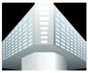 городское здание, архитектура, city building, architecture, stadt gebäude, architektur, construction de la ville, l'architecture, edificio de la ciudad, la arquitectura, costruzione di città, architettura, construção da cidade, arquitetura, міська будівля, архітектура