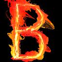огненные буквы, английский алфавит, английская буква b, огонь, огненный алфавит, образование, буквы и цифры, fire letters, english alphabet, english letter b, fire, fire alphabet, education, letters and numbers, feuerbuchstaben, englisches alphabet, englischer buchstabe b, feuer, feueralphabet, bildung, buchstaben und zahlen, lettres de feu, alphabet anglais, lettre anglaise b, feu, alphabet de feu, éducation, lettres et chiffres, letras de fuego, alfabeto inglés, letra b inglesa, fuego, alfabeto de fuego, educación, letras y números, lettere di fuoco, alfabeto inglese, lettera b inglese, fuoco, alfabeto di fuoco, istruzione, lettere e numeri, letras de fogo, alfabeto inglês, letra b em inglês, fogo, alfabeto de fogo, educação, letras e números, вогняні літери, англійський алфавіт, англійська літера b, вогонь, вогненний алфавіт, освіта, букви і цифри