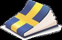 флаг швеции, швеция, блокнот, flag of sweden, notepad, sweden, flagge schweden, notizblock, schweden, drapeau suède, bloc-notes, suède, bandera de suecia, bloc de notas, suecia, bandiera svezia, blocco note, svezia, bandeira suécia, bloco de notas, suécia, прапор швеции, швеція