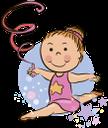 дети, ребенок, девочка, спорт, спортивная гимнастика, радость, успех, победа, children, child, girl, gymnastics, joy, success, victory, kinder, kind, mädchen, gymnastik, freude, erfolg, sieg, enfants, enfant, fille, gymnastique, joie, succès, victoire, niños, niño, niña, deporte, gimnasia, alegría, éxito, victoria, bambini, bambino, ragazza, sport, ginnastica, gioia, successo, vittoria, crianças, criança, menina, esporte, ginástica, alegria, sucesso, vitória, діти, дитина, дівчинка, спортивна гімнастика, радість, успіх, перемога