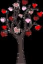 дерево, сердце, любовь, tree, heart, love, baum, herz, liebe, arbre, coeur, amour, árbol, corazón, albero, cuore, amore, árvore, coração, amor, серце, любов