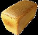 хлеб, хлебобулочное изделие, выпечка, мучное изделие, продукт пекарни, изделие хлебопекарного производства, хлеб кирпичик, буханка хлеба, булка хлеба, белый хлеб, bread and bakery products, pastries, bakery products, bakery product manufacturing, brick bread, a loaf of bread, white bread, brot und backwaren, gebäck, backwaren, backproduktherstellung, ziegel brot, ein laib brot, weißbrot, pain et produits de boulangerie, pâtisseries, produits de boulangerie, la fabrication de produits de boulangerie, le pain de briques, une miche de pain, un pain, le pain blanc, pan y productos de panadería, bollería, productos de panadería, fabricación de productos de panadería, pan de ladrillo, una barra de pan, una torta de pan, el pan blanco, pane e prodotti da forno, dolci, prodotti da forno, produzione di prodotti da forno, pane mattone, un pezzo di pane, pane bianco, pão e padaria, pastelaria, produtos de panificação, fabricação de produtos de padaria, pão tijolo, um pedaço de pão, pão branco