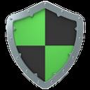 shield, 04