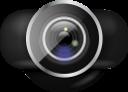 веб камера, видеокамера, линза, объектив, компьютерная техника, lens, optics, computer equipment, camcorder, objektiv, optik, computerausrüstung, caméscope, objectif, optique, équipement informatique, cámara web, videocámara, lente, óptica, equipo informático, webcam, videocamera, obiettivo, ottica, attrezzatura informatica, відеокамера, лінза, об'єктив, оптика, комп'ютерна техніка