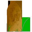 gravestone, tomb, tombstone, могила, могильная плита
