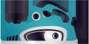 инструменты, электрорубанок, электроинструменты, деревообработка, столярные инструменты, рубанок, стройка, строительные инструменты, tools, electric drills, power tools, woodworking, plane, carpentry tools, construction tools, werkzeuge, elektrische bohrmaschinen, elektrowerkzeuge, holzbearbeitung, flugzeug, zimmereiwerkzeuge, bau, bauwerkzeuge, outils, perceuses électriques, outils électriques, travail du bois, avion, outils de menuiserie, construction, outils de construction, herramientas, taladros eléctricos, herramientas eléctricas, carpintería, avión, herramientas de carpintería, construcción, herramientas de construcción, utensili, trapani elettrici, utensili elettrici, lavorazione del legno, aereo, strumenti di carpenteria, costruzione, strumenti di costruzione, ferramentas, brocas elétricas, ferramentas elétricas, madeira, avião, ferramentas de carpintaria, construção, ferramentas de construção, інструменти, електрорубанок, електроінструменти, деревообробка, столярні інструменти, будівництво, будівельні інструменти