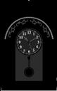 старинные настенные часы, часы с маятником, vintage wanduhr, pendeluhr, cru horloge murale, horloge pendule, vintage reloj de pared, reloj de péndulo, orologio da parete d'epoca, orologio a pendolo, relógio de parede vintage, relógio de pêndulo