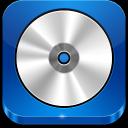 i icons icon 43