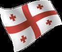 флаги стран мира, флаг грузии, государственный флаг грузии, флаг, грузия, flags of countries of the world, flag of georgia, state flag of georgia, flag, flaggen der länder der welt, flagge von georgien, staatsflagge von georgien, flagge, georgien, drapeaux des pays du monde, drapeau de la géorgie, drapeau de l'état de la géorgie, drapeau, géorgie, banderas de países del mundo, bandera de georgia, bandera del estado de georgia, bandera, bandiere dei paesi del mondo, bandiera della georgia, bandiera dello stato della georgia, bandiera, georgia, bandeiras de países do mundo, bandeira da geórgia, bandeira do estado da geórgia, bandeira, geórgia, прапори країн світу, прапор грузії, державний прапор грузії, прапор, грузія