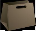 бумажный пакет, упаковка, пакет для покупок, paper bag, package, papierbeutel, verpackung, einkaufstasche, sac en papier, emballage, sac, bolsa de papel, embalaje, bolso de compras, sacchetto di carta, imballaggio, shopping bag, saco de papel, embalagem, saco de compra, паперовий пакет