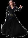 девушка в платье, карнавальный костюм, мистика, черное платье, маскарадный костюм, черный, girl in a dress, carnival costume, mysticism, black dress, fancy dress, black, mädchen in einem kleid, karnevalskostüm, geheimnis, schwarzes kleid, abendkleid, schwarz, fille dans une robe, costume de carnaval, mystère, robe noire, robe fantaisie, noir, niña en un vestido, traje de carnaval, misterio, vestido de negro, traje de fantasía, negro, ragazza in un vestito, costume di carnevale, mistero, abito nero, costume, nero, menina em um vestido, traje do carnaval, mistério, vestido preto, vestido de fantasia, preto