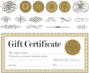 шаблон сертификата, печать, узор, штамп, certificate template, stamp, pattern, schablone zertifikat, briefmarke, siegel, muster, modèle de certificat, timbre, sceau, modèle, plantilla de certificado, sello, patrón, modello di certificato, timbro, un sigillo, modello, modelo de certificado, selo, padrão, шаблон сертифікату, печатка, візерунок