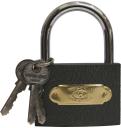 навесной замок, замок для двери, padlock, lock the door, vorhängeschloss, sperren sie die tür, cadenas, verrouiller la porte, candado, cerrar la puerta, lucchetto, chiudere la porta, cadeado, trancar a porta