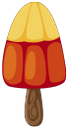 мороженое на палочке, фруктовое мороженое, ice cream on a stick, fruit ice cream, eis am stiel, esquimau, polo de hielo, popsicle, ghiacciolo, picolé, морозиво на паличці, фруктове морозиво
