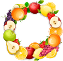 венок из фруктов, яблоко, клубника, апельсин, виноград, фрукты, фруктовая рамка, рамка для фотошопа, wreath of fruits, apple, pear, lemon, strawberry, grapes, fruit, fruit frame, frame for photoshop, kranz aus früchten, apfel, birne, zitrone, erdbeere, trauben, obst, obst rahmen, rahmen für photoshop, couronne de fruits, pomme, poire, orange, citron, fraise, raisins, fruits, cadre de fruits, cadre pour photoshop, guirnalda de frutas, manzana, naranja, limón, fresa, fruta, marco de fruta, marco para photoshop, ghirlanda di frutta, mela, pera, arancia, limone, fragola, uva, frutta, cornice di frutta, cornice per photoshop, grinalda de frutas, maçã, pêra, laranja, limão, morango, uvas, frutas, frutas frame, frame para photoshop, вінок з фруктів, яблуко, груша, лимон, полуниця, фрукти, фруктова рамка, рамка для фотошопу