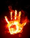 огонь png, пламя, огненная ладонь, рука, png fire, flames, fiery palm, png feuer, flammen, brennenden palme, hand, png feu, flammes, paume de feu, la main, png fuego, llamas, palma de fuego, png fuoco, fiamme, palmo di fuoco, mano, png fogo, chamas, palma de fogo, mão