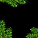 новый год, новогодний праздник, рождество, новогоднее украшение, с новым годом, с рождеством, рамка для фотошопа, ветка ёлки, новогодняя ёлка, new year, new year holiday, christmas, christmas decoration, happy new year, merry christmas, frame for photoshop, tree branch, christmas tree, neujahr, neujahrsfeiertag, weihnachten, weihnachtsdekoration, frohes neues jahr, frohe weihnachten, rahmen für photoshop, ast, weihnachtsbaum, nouvel an, vacances de nouvel an, noël, décoration de noël, bonne année, joyeux noël, cadre pour photoshop, branche d'arbre, arbre de noël, año nuevo, vacaciones de año nuevo, navidad, decoración navideña, feliz año nuevo, feliz navidad, marco para photoshop, rama de árbol, árbol de navidad, nuovo anno, vacanze di capodanno, natale, decorazione natalizia, felice anno nuovo, buon natale, cornice per photoshop, ramo di un albero, albero di natale, ano novo, feriado de ano novo, natal, decoração de natal, feliz ano novo, feliz natal, moldura para photoshop, galho de árvore, árvore de natal, новий рік, новорічне свято, різдво, новорічна прикраса, з новим роком, з різдвом, рамка для фотошопу, гілка ялинки, новорічна ялинка