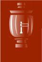 чай, логотип чай, напитки, самовар, tea, logo tea, drinks, tee, logo tee, getränke, thé, logo thé, boissons, té, té de logotipo, tè, logo tè, bevande, chá, logotipo chá, bebidas, напої