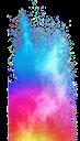 дым, цветной дым, дым от огня, изображение дыма, дым без фона, краски, краски холи, праздник холи, дым холи, яркие краски, красочный дым, smoke, colored smoke, smoke from fire, smoke image, smoke without background, paints, holi paints, holi holiday, holi smoke, bright colors, colorful smoke, rauch, farbiger rauch, rauch vom feuer, rauchbild, rauch ohne hintergrund, farben, holi-farben, holi-urlaub, holi-rauch, leuchtende farben, bunter rauch, fumée, fumée du feu, image de fumée, fumée sans fond, peintures, peintures holi, vacances holi, fumée holi, couleurs vives, fumée colorée, fumar, humo de colores, humo de fuego, imagen de humo, fumar sin fondo, pinturas, pinturas holi, vacaciones holi, humo holi, colores brillantes, humo colorido, fumo, fumo dal fuoco, immagine del fumo, fumo senza sfondo, vernici, vernici holi, vacanza holi, fumo holi, colori vivaci, fumo colorato, fumaça, fumaça de fogo, imagem de fumaça, fumaça sem fundo, tintas, tintas holi, feriado holi, fumaça holi, cores brilhantes, fumaça colorida, дим, кольоровий дим, дим від вогню, зображення диму, дим без фону, фарби, фарби холи, свято холи, дим холи, яскраві фарби, барвистий дим