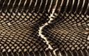 текстура кожа, texture leather, die textur der haut, la texture de la peau, la textura de la piel, la texture della pelle, a textura da pele, текстура шкіра, кожа змеи