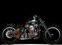 винтажный мотоцикл, байк, ретро мотоцикл, мототехника, ретро байк, транспортное средство, vintage motorcycle, bike, retro motorcycle, motorcycles, vehicle, retro bike, vintage motorrad, fahrrad, retro motorrad, motorräder, fahrzeug, retro fahrrad, vélo, moto rétro, véhicule, vélo rétro, motocicleta vintage, motocicleta retro, motocicletas, vehículo, bicicleta retro, moto d'epoca, bici, moto retrò, moto, veicoli, bici retrò, moto vintage, bicicleta, moto retrô, motos, veículo, bicicleta retrô, вінтажний мотоцикл, мототехніка, транспортний засіб